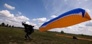 Windenfliegen Pfingst-Special